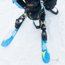 0130-Skiing-10
