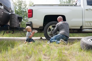 0619-FathersDay-50