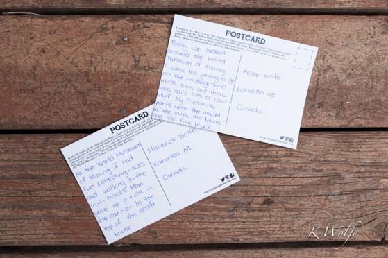 0805-Postcards-3