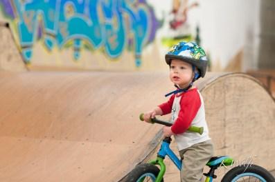 0305-bikenplay-12
