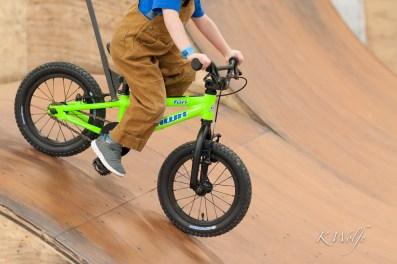0305-bikenplay-15