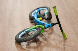 0305-bikenplay-7
