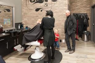 0316-haircuts-8