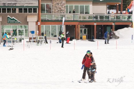 0322-skiing-14