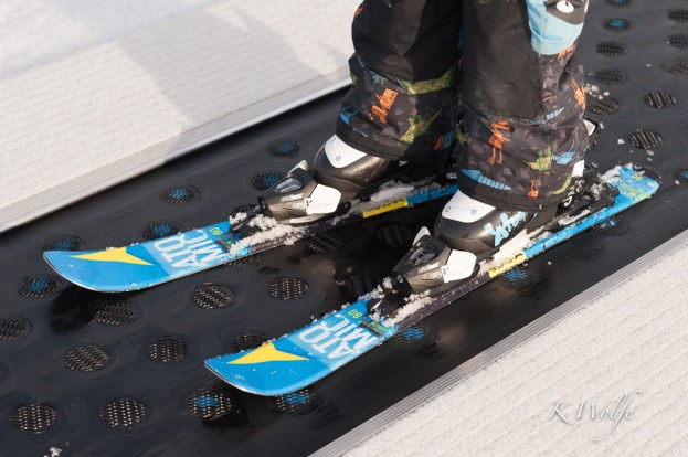 0322-skiing-15