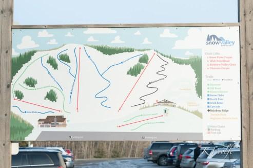 0322-skiing-22