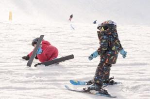 0322-skiing-5