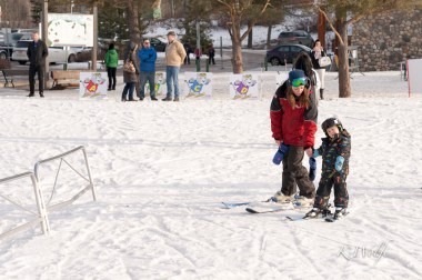 0322-skiing-8