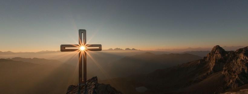 kristywyatt.com-Easter-Blog-Cross