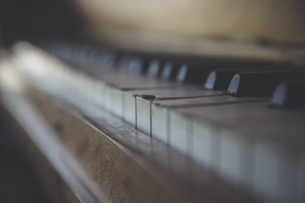 kristywyatt.com Music