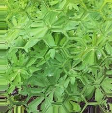 vihreä-3