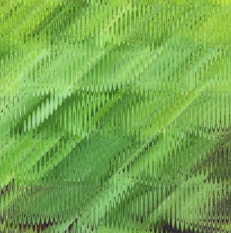 vihreä-8