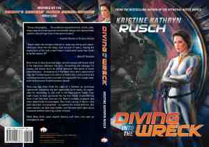 diving-into-the-wreck-full-cover-spreadweb1