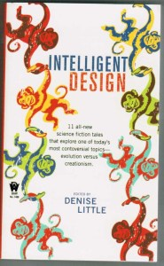 intelligent-design