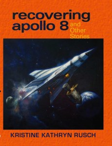 Apollo8 cover