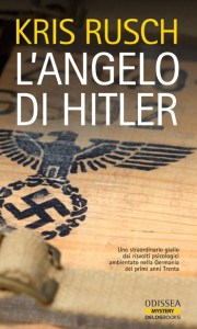 Hitler's Angel Italian