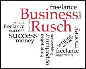 Business Rusch logo web