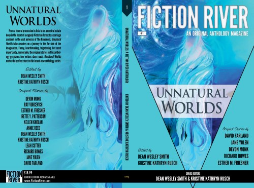 FR Unnatural Worlds POD cover v3