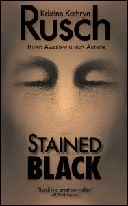 Stained Black ebook#14BDEFF