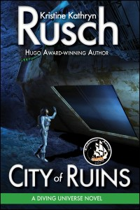 City-of-Ruins-ebook-cover