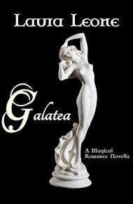 Galatea_Cover_Final