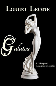 Galatea_Cover_Final