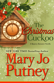 The_Christmas_Cuckoo_Cover_Final