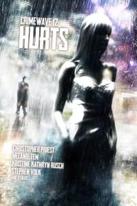 crimewave12cover
