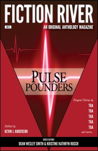 FR-Pulse-Pounders-ebook-cover-web-194x300