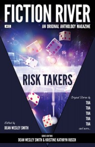 FR-Risk-Takers-ebook-cover-194x300