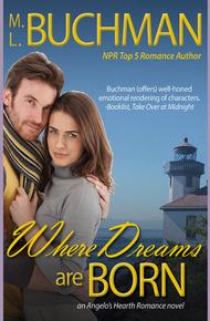 Where_Dreams_Are_Born_Cover_Final