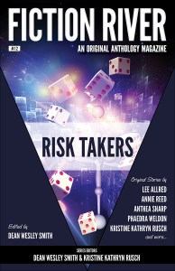 FR-Risk-Takers-ebook-cover-web