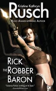 Rick the Robber Baron ebook cover web
