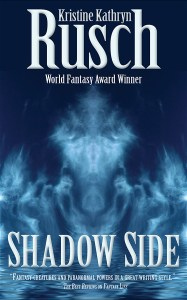 Shadow Side ebook cover web
