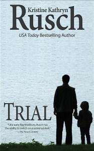 Trial ebook cover web