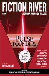 Fiction+River-+Pulse+Pounders