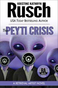 The Peyti Crisis eb#23DDB13