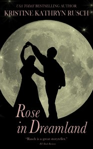 Rose in Dreamland ebook cover web