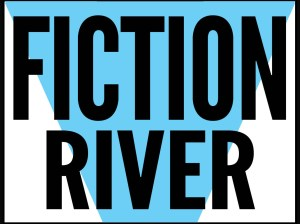 Fiction River Logo Kickstarter