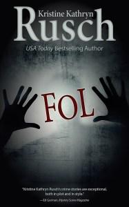 FoL ebook cover web