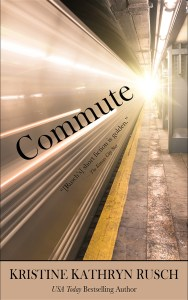 Commute ebook cover web