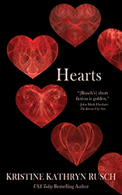 Hearts ebook cover web 284