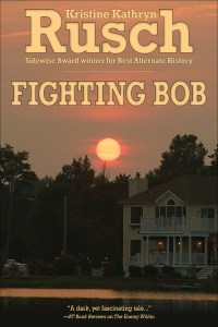Fighting Bob ebook cover web