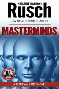 Masterminds-ebook-cover-web