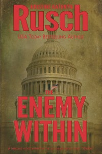 Enemy-Within-ebook-cover-lighter-web