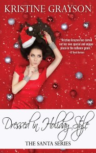 Dressed in Holiday Style ebook rebrand 2015 web