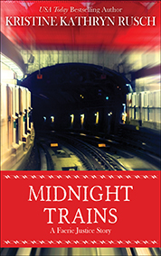 Midnight Trains ebook cover web 284