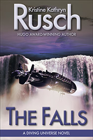 The Falls ebook cover web 284
