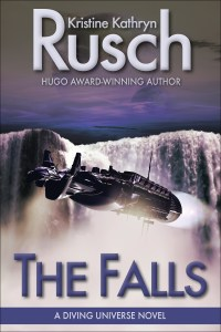 the-falls-ebook-cover