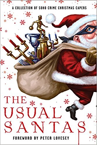Special Holiday Recommended Reading List 2018